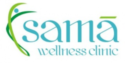 Sama Wellness Clinic
