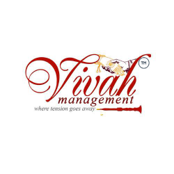 Vivah Management