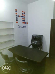 Hl systems