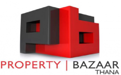 property bazaar thane .com