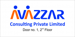 Avazzar consultancy Pvt Ltd