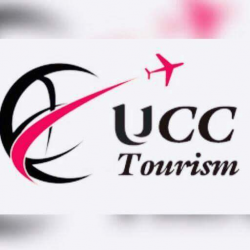 UCC TOURISM SERVICES PRIVATE LIMITED
