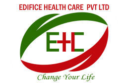 Edifice Health Care Pvt Ltd