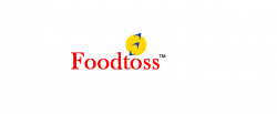 Foodtoss Media Private Limited
