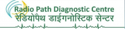 Radio Path Diagnostic Centre