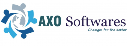 AXO SOFTWARES