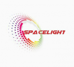 SPACELIGHT TECHNOLOGIES PRIVATE LIMITED