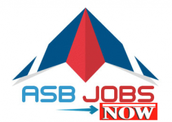 ASB JOBS NOW