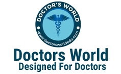 Doctors world