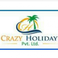 Crazy holiday pvt ltd