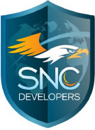 SNC Developers