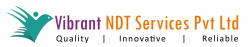 vns ndt services