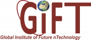GiFT- Global institute of Future Technology, Wardha