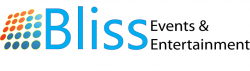 bliss events & entertainment