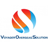 Voyager OverSeas Solution