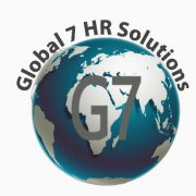 Global7hrsolutions