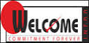 Welcome Infraestate Pvt. Ltd.