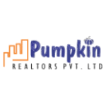 Pumpkin Realtors Pvt Ltd