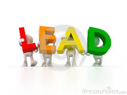 lead software solutions