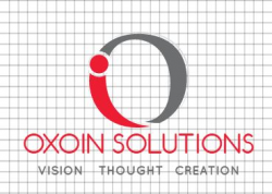 OXOIN SOLUTIONS
