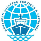 Northern Shipping Services & Offshore