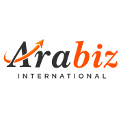 arabiz international