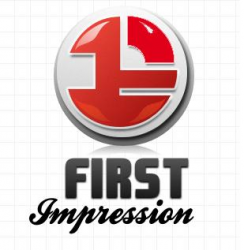 First Impression Technologies