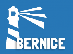 Bernice Solutions Private Limited.,