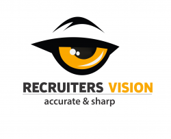 Recruiters Vision