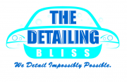 The Detailing Bliss
