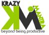 Krazy Mantra IT Pvt Ltd