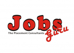 Jobs Guru The Placement Consultants