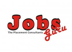 Jobs Guru The Placement Consultants
