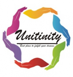 Unitinity Mart Private Limited