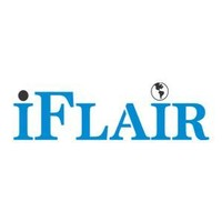 IFlair Web Technologies Pvt Ltd