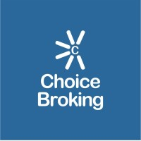 Choice Broking