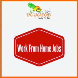 Tfg Vacations india pvt ltd