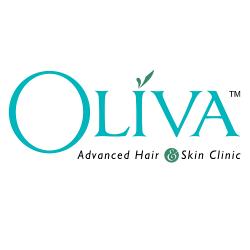 Oliva Clinic