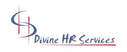 DIVINE HR SERVICE