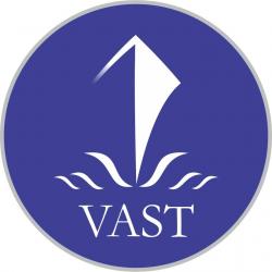 VAST SHIPPING & LOGISTICS PVT LTD