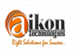 Aikon Technologies inc