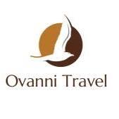 Ovanni Travels