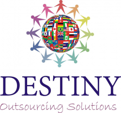 Destiny Outsourcing Solutions