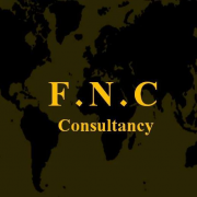 Feel And Care Consultancy