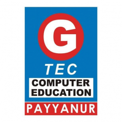 G-TEC COMPUTER EDUCATION