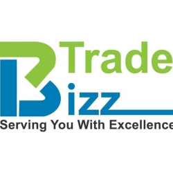 TradeBizz Research Indore