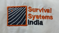 Survival Systems India