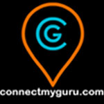 connectmyguru.com
