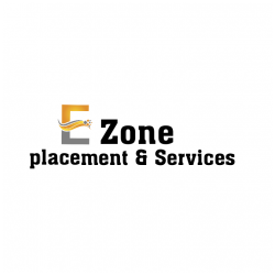 E Zone placement & services