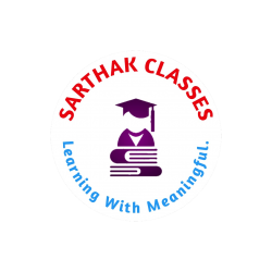 Sarthak Classes